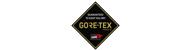 Gore-Tex