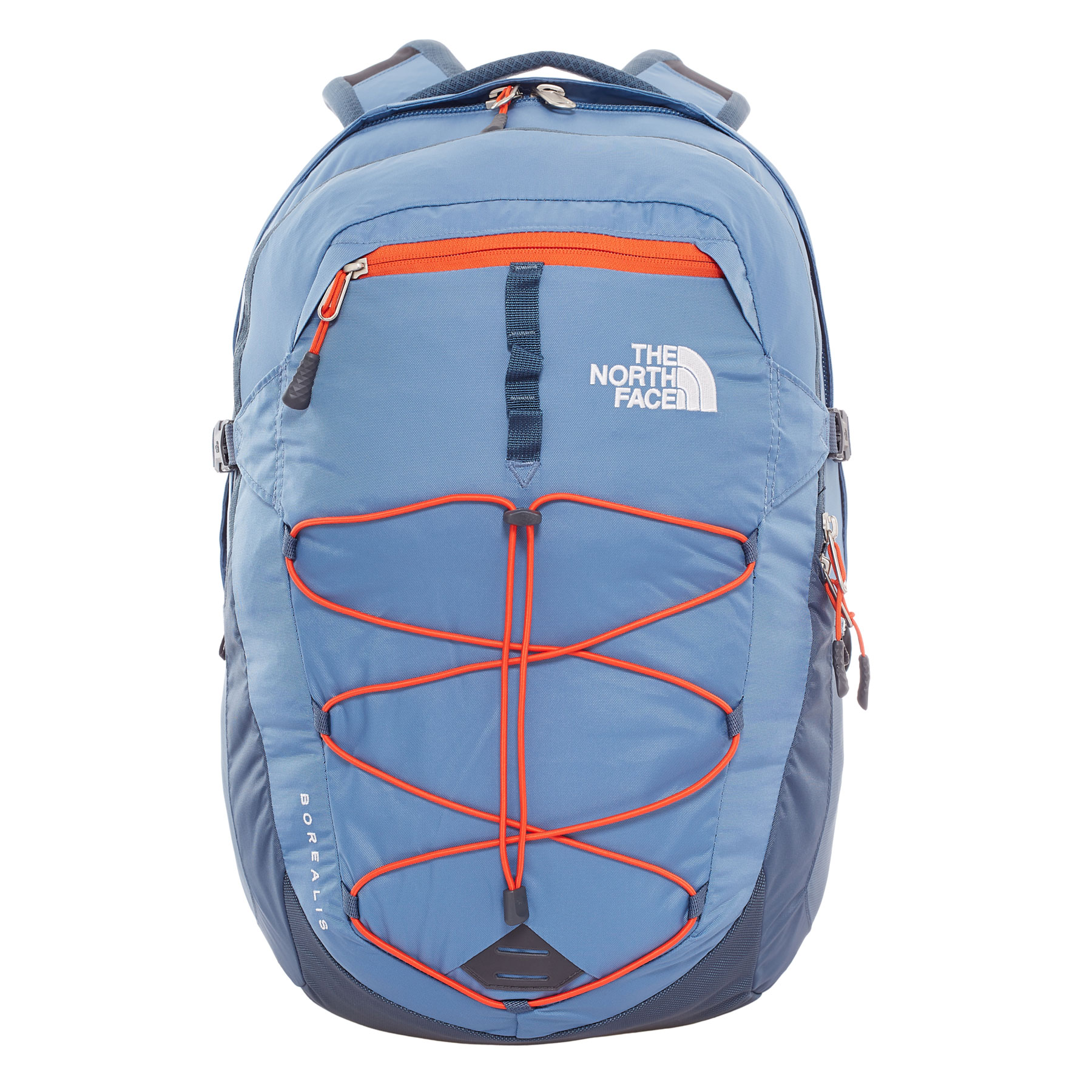 14f7a4e041 prezzo zaino the north face