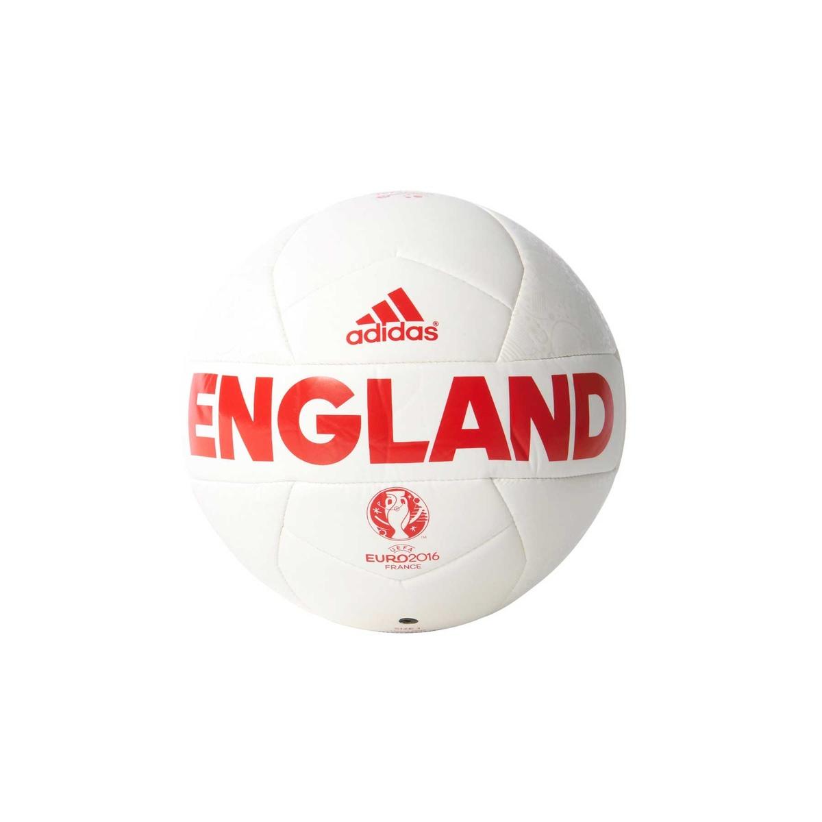 Mini pallone inghilterra euro16