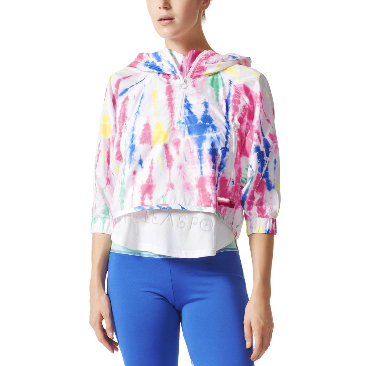 Giacca StellaSport tie-dye donna