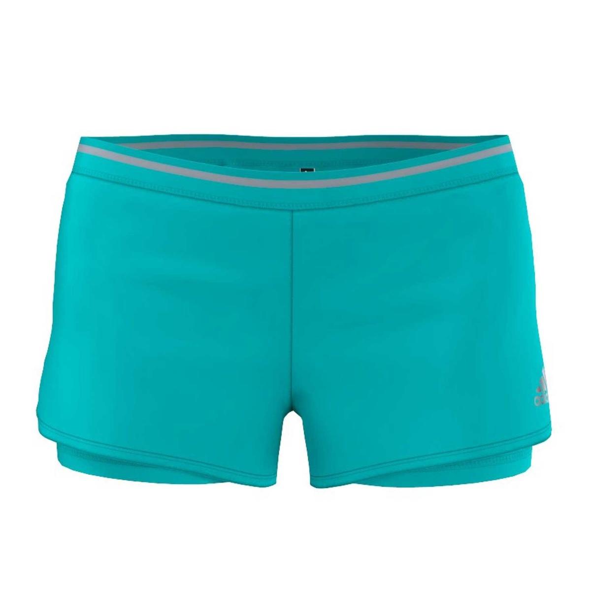 Pantaloncino climachill donna