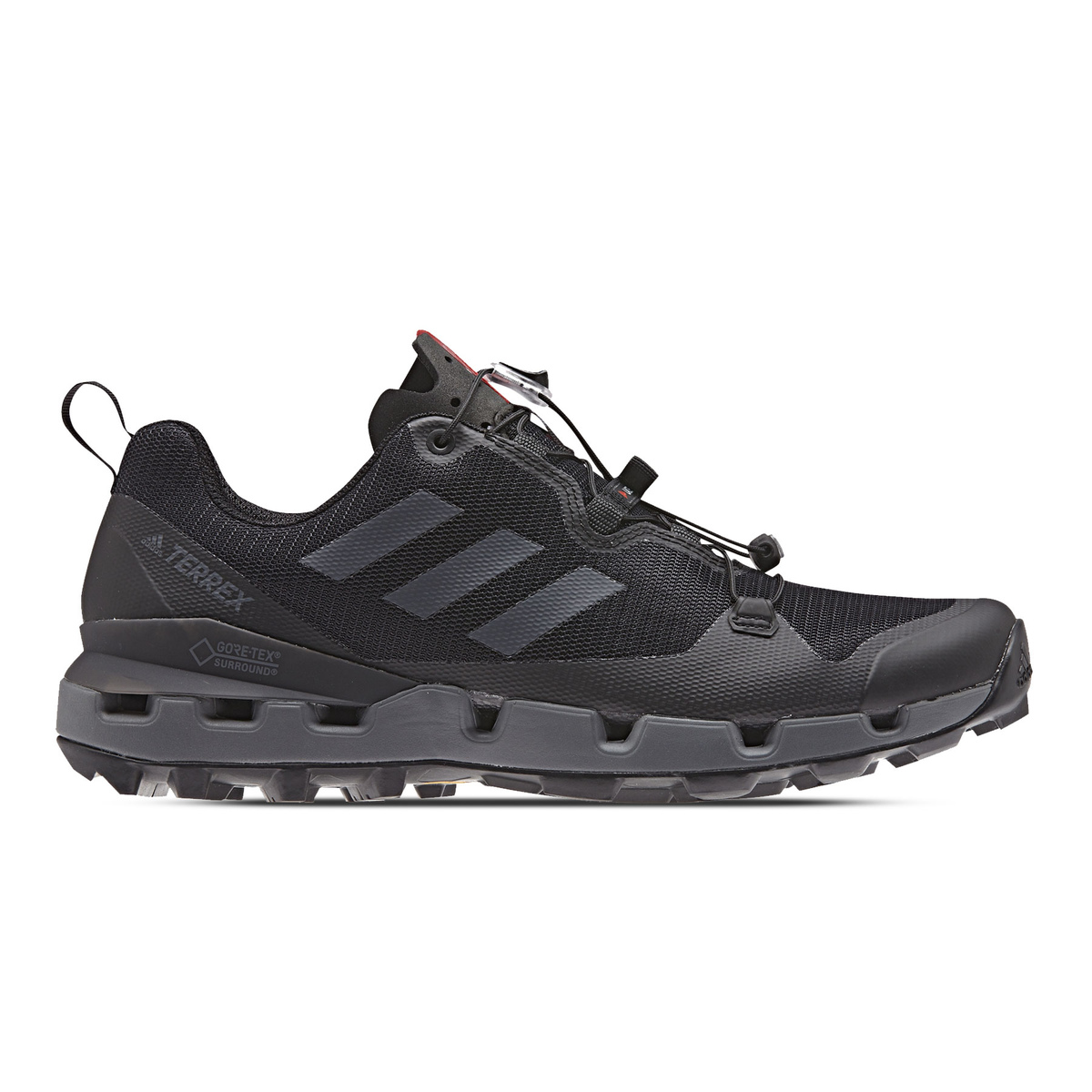 Terrex fast GORE-TEX SURROUND�