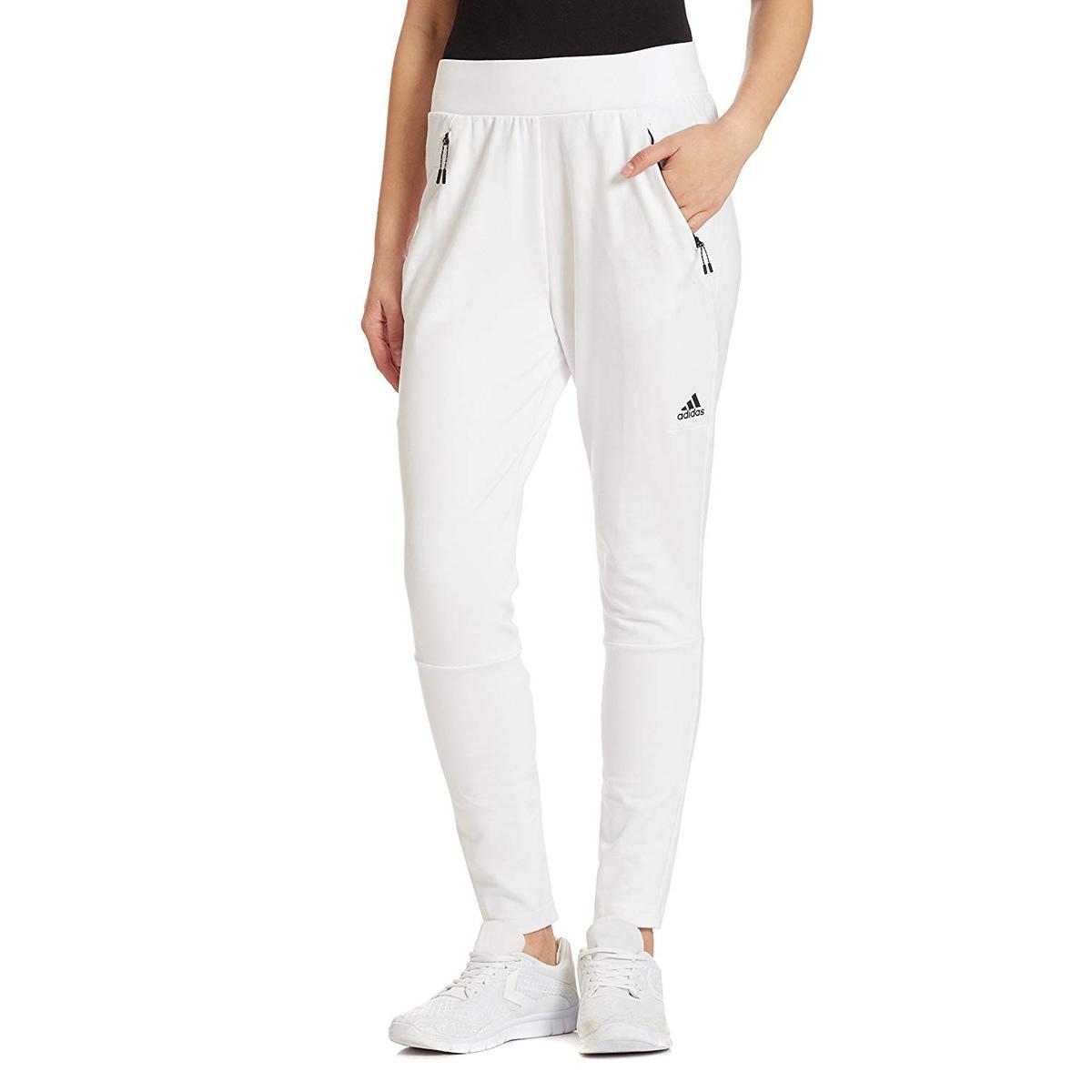 Da Pantalone Adidas Prezzi Partire 44 Offerte Donna A YwzqUS