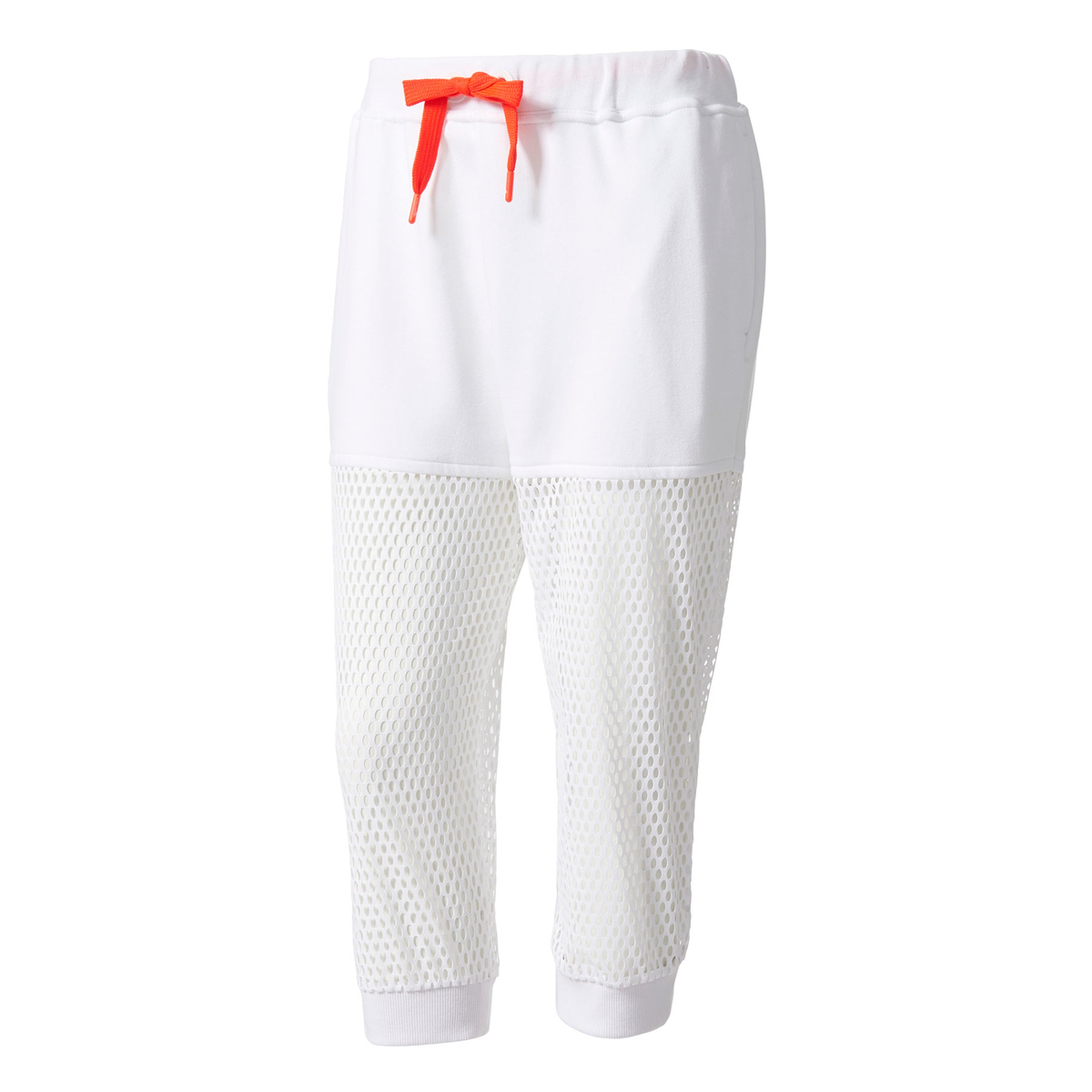 Pantalone 3/4 stellasport donna