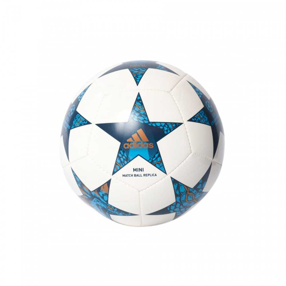 Mini-Pallone finale Cardiff 2017 cdf