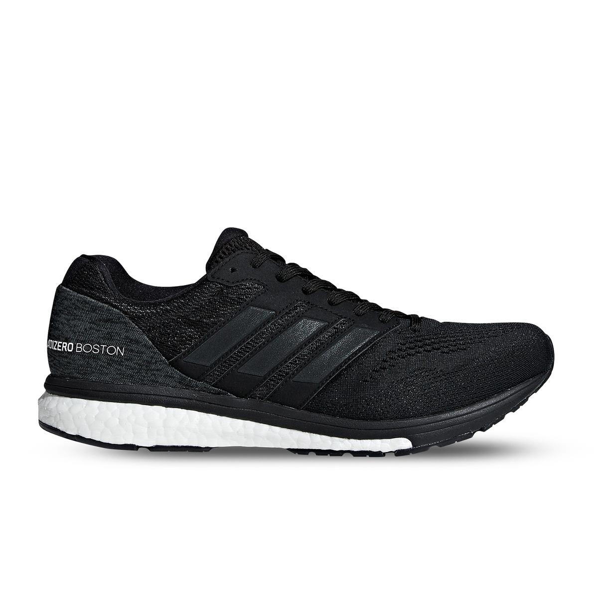 e620623628c3c1 Adidas Adizero Boston 7: Caratteristiche - Scarpe Running | Runnea