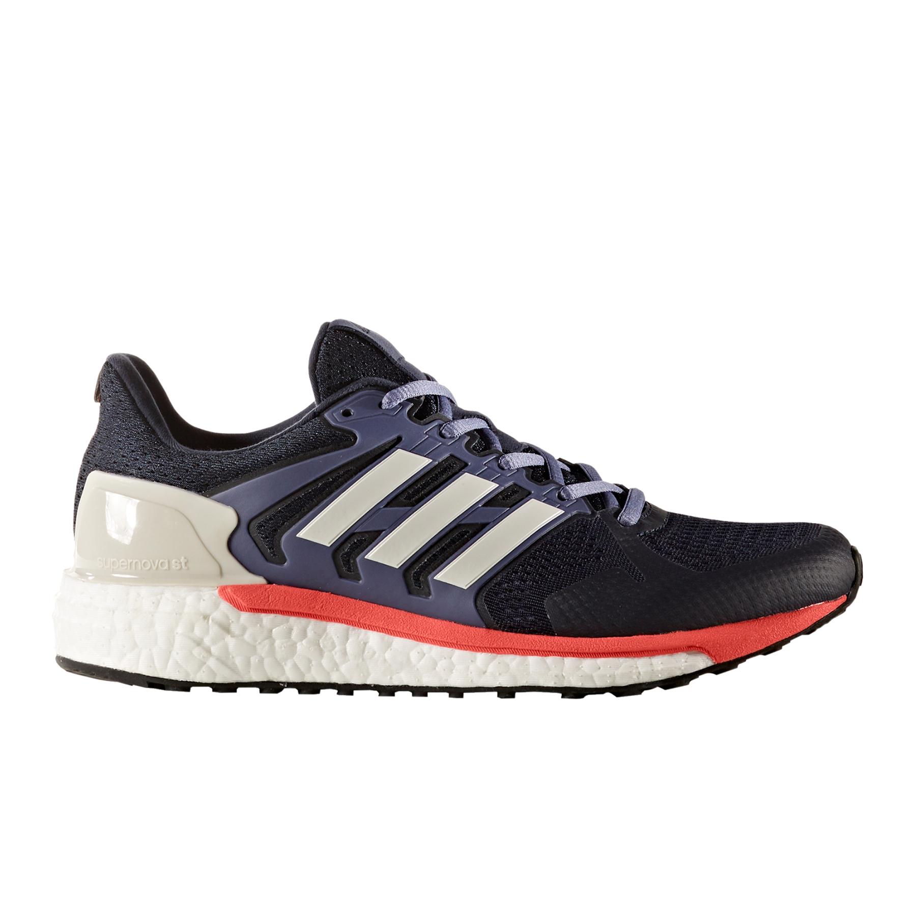 adidas scarpe running