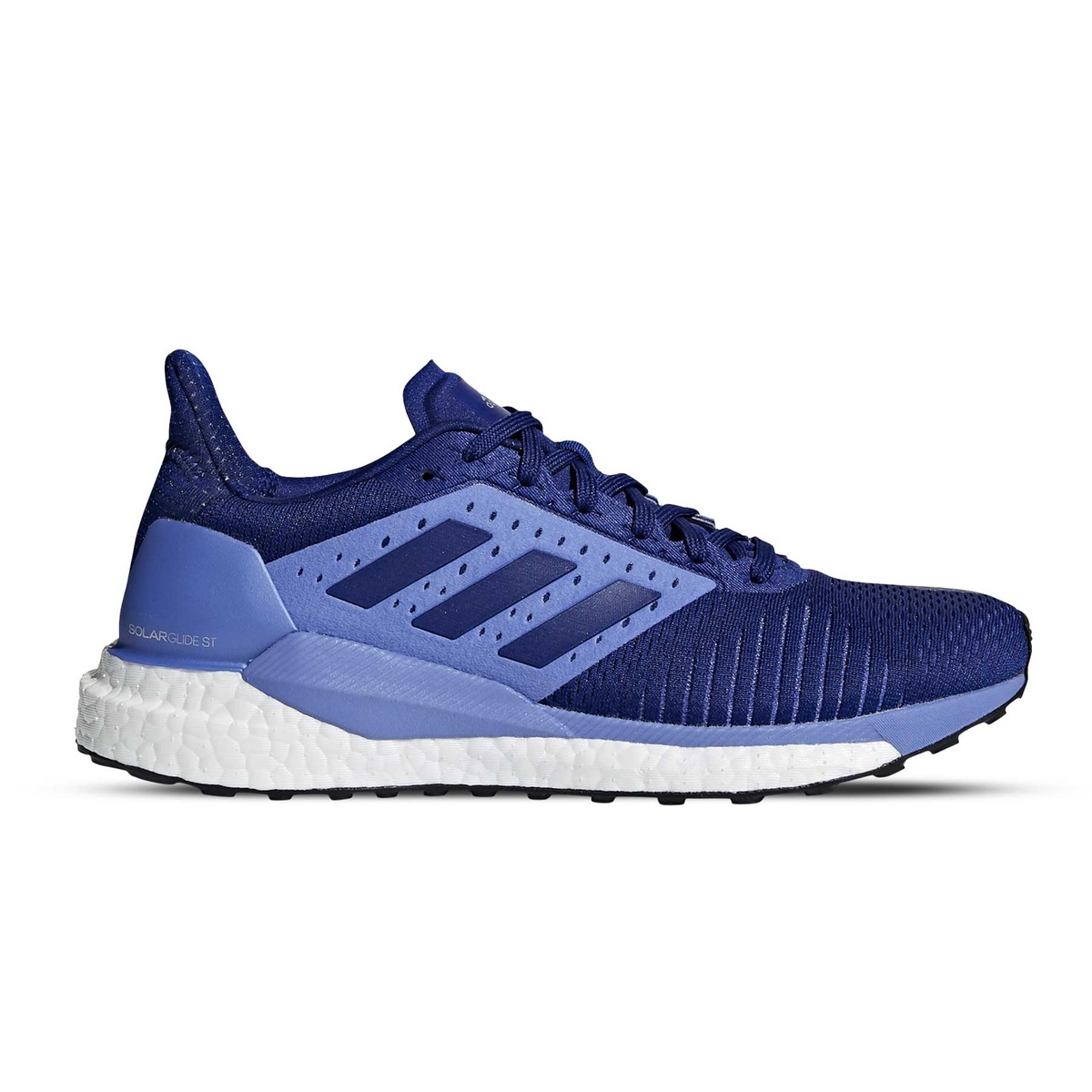 Running Runnea St Glide Adidas Solar Scarpe Caratteristiche xF0RXzUw