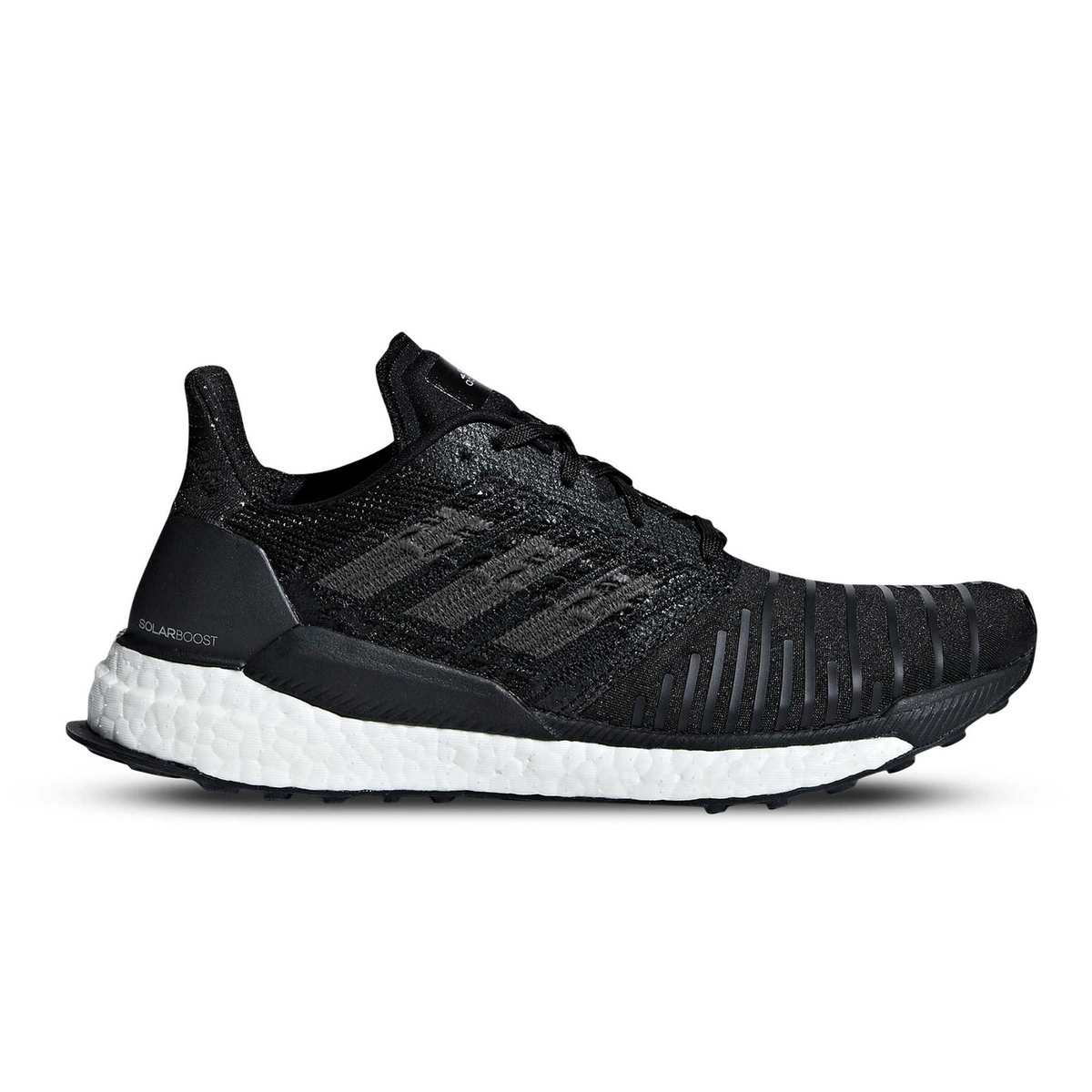 SOLARBOOST DONNA