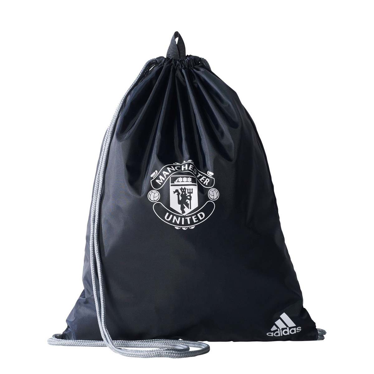 Gymsack Manchester United