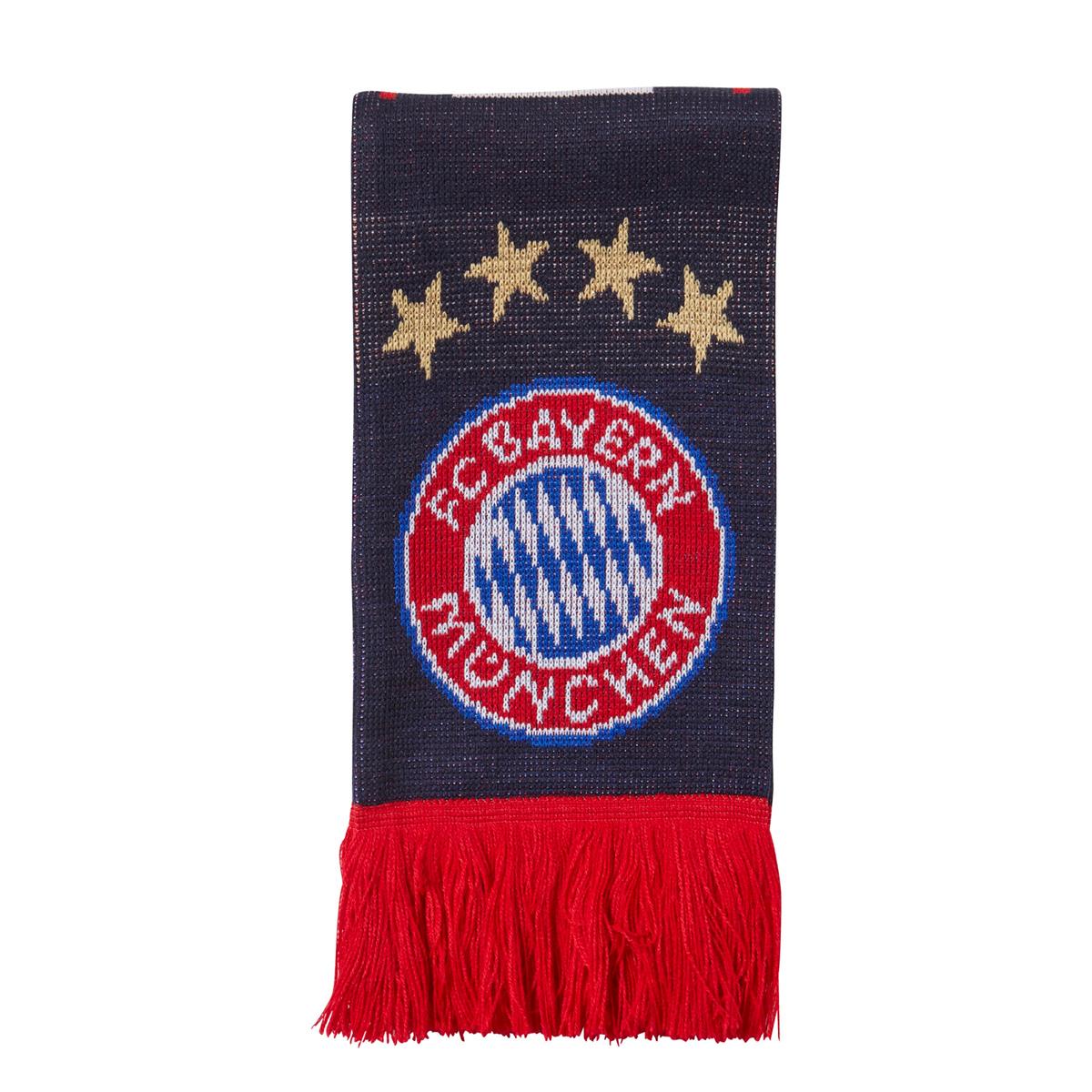 Sciarpa Bayern Monaco