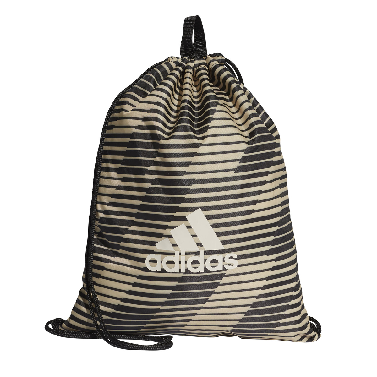 Gym Sack adidas football