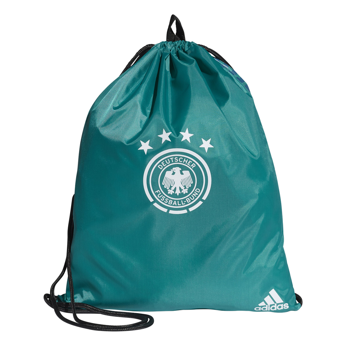 GymSack Germania Mondiali 2018