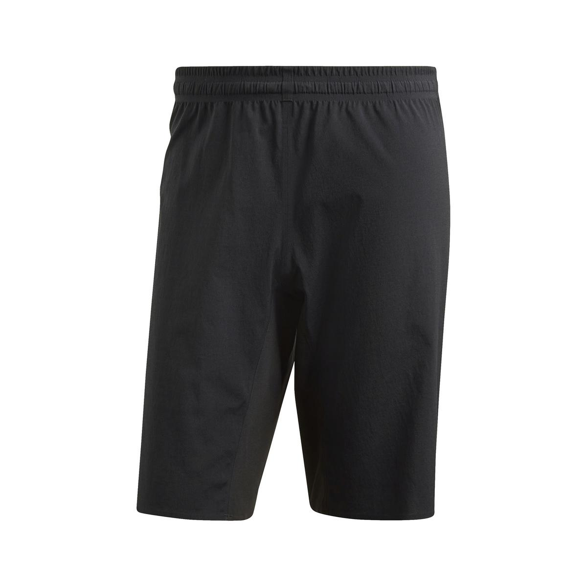 Short 4KRFT Ultra-Strong