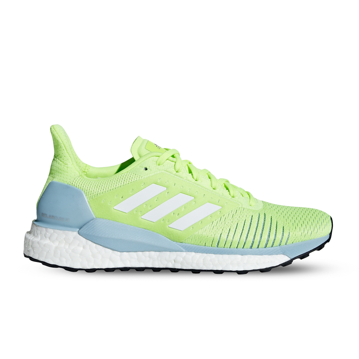 Running Opinioni Adidas Running Opinioni Scarpe Scarpe Opinioni Running Adidas Adidas Adidas Scarpe nkXOP80w