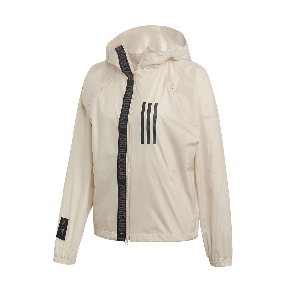 GIACCA WINDBREAKER PARLEY DONNA