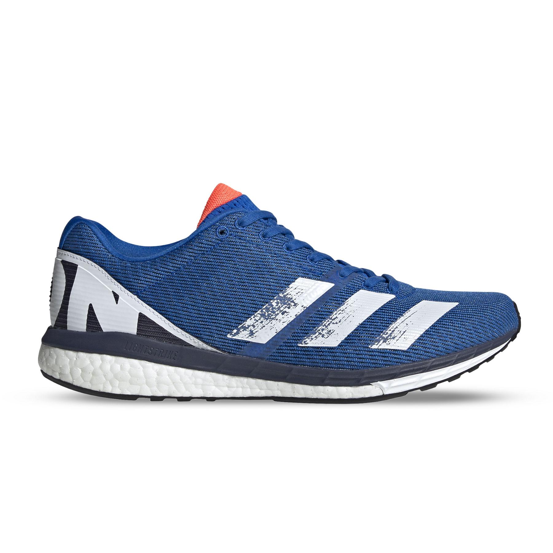 scarpe adidas 99 grammi