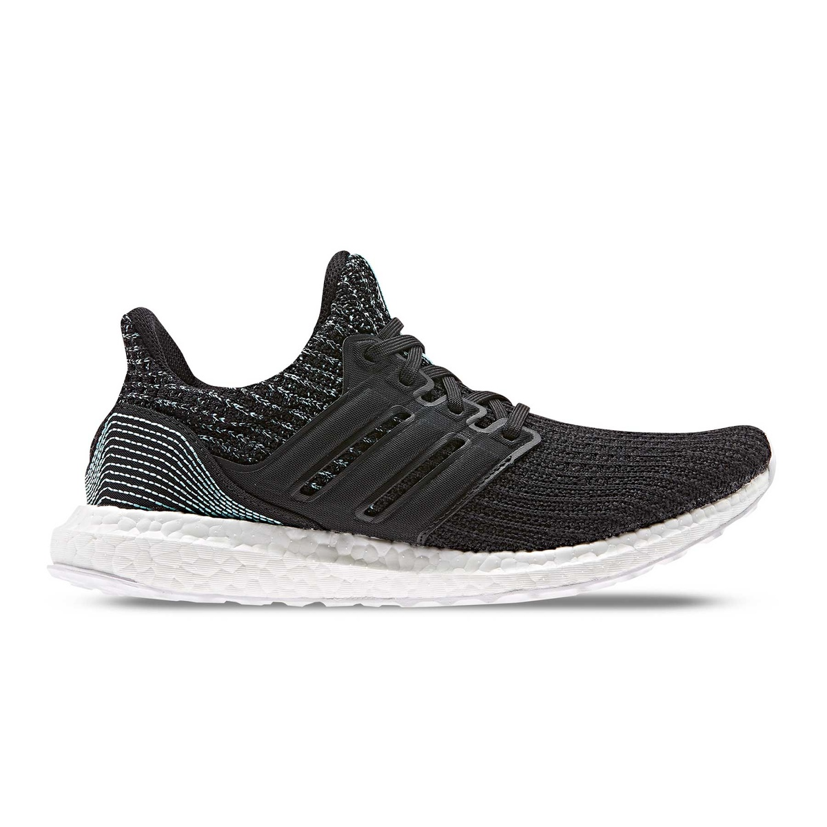 ULTRABOOST PARLEY DONNA