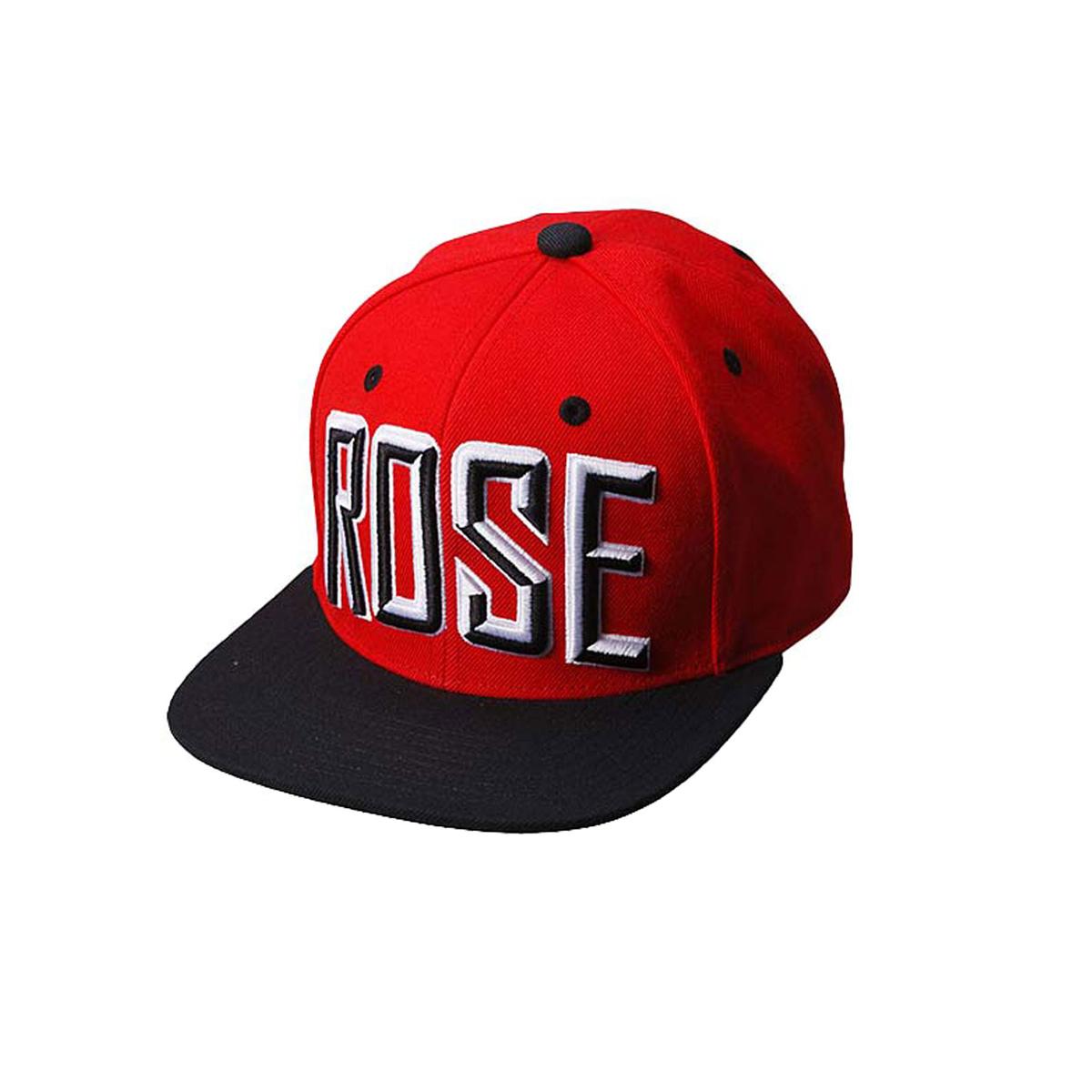 Cappellino nba rose 5
