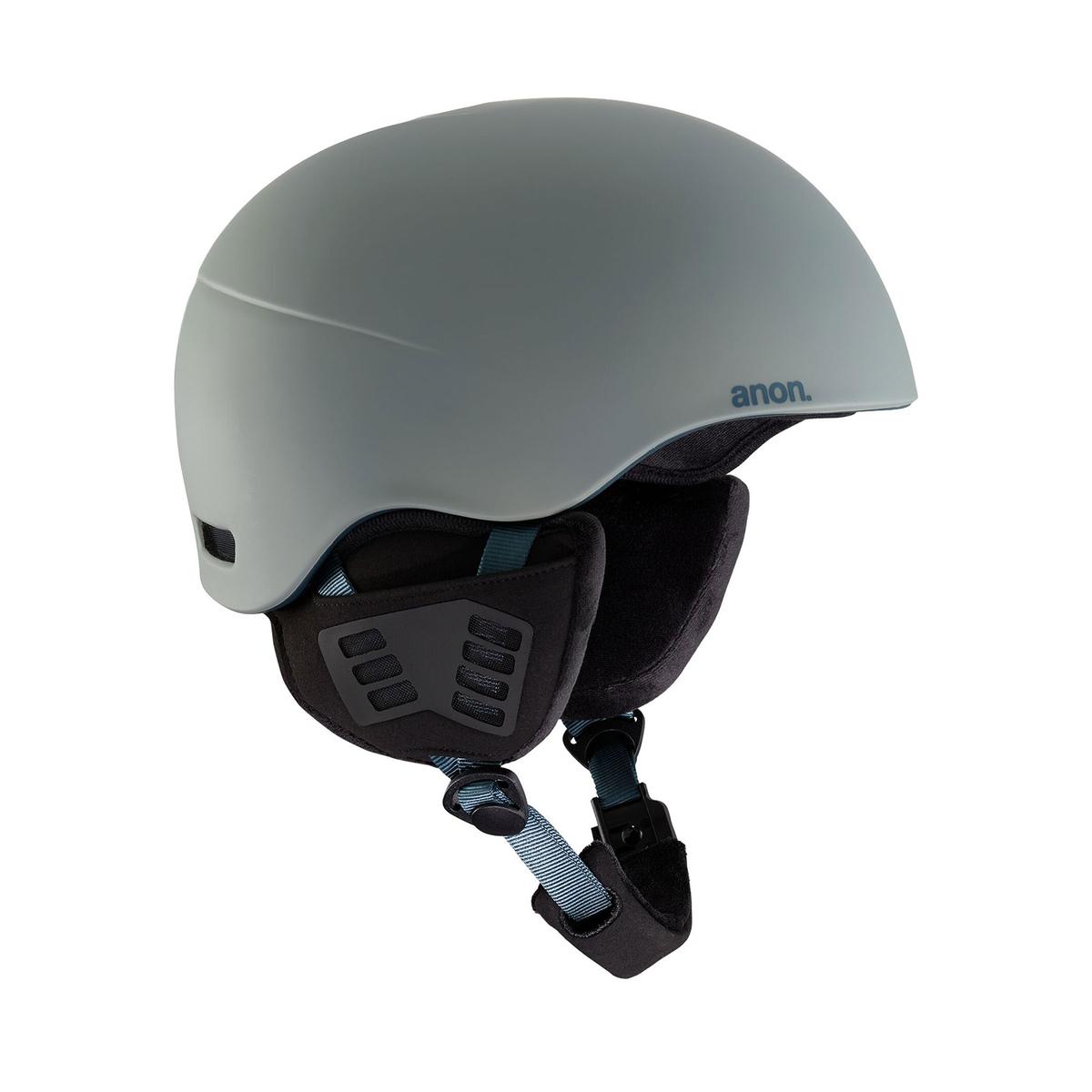 Prezzi Anon casco helo 2.0