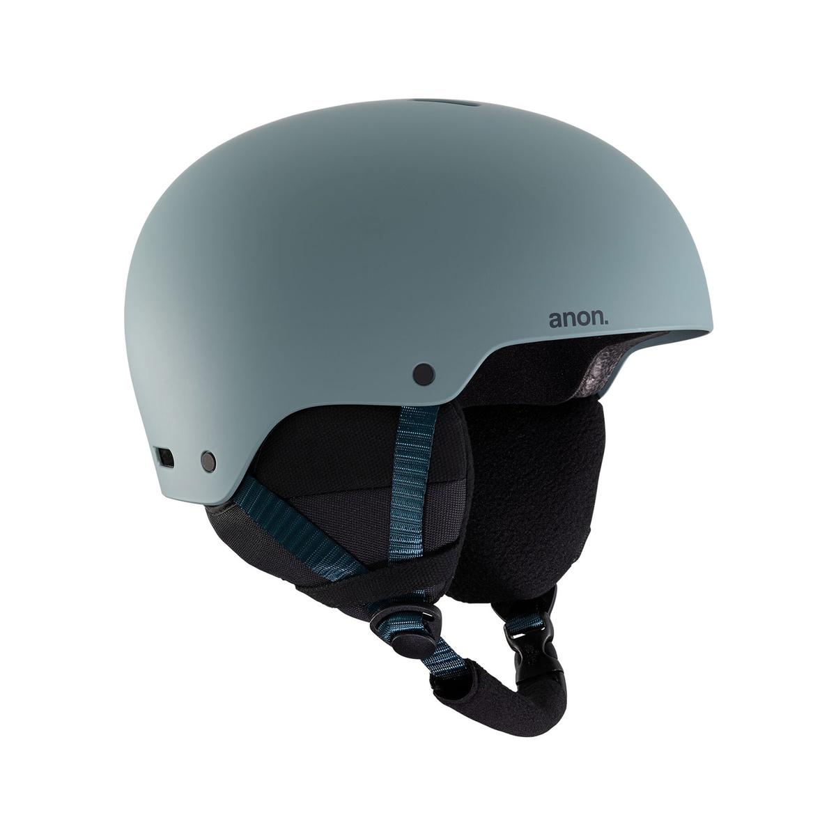 Prezzi Anon casco raider 3