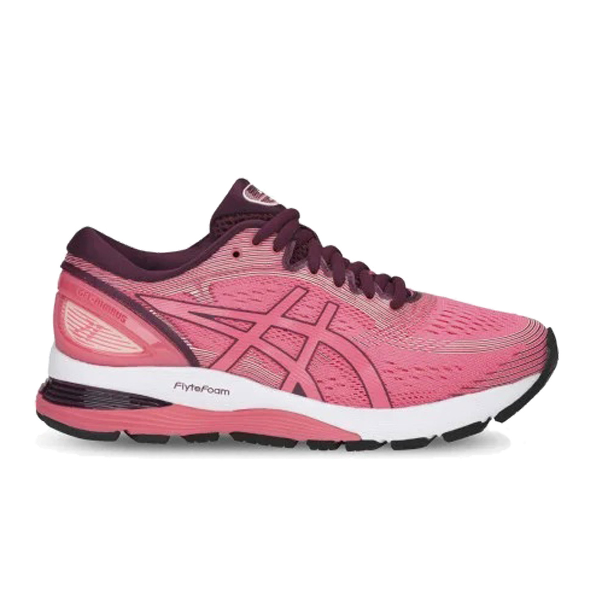 asics donna scarpe corsa