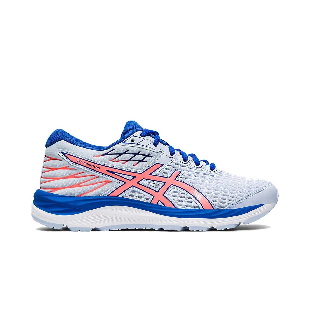 Outlet di scarpe da running Maxi Sport Adidas, Nike Bambino