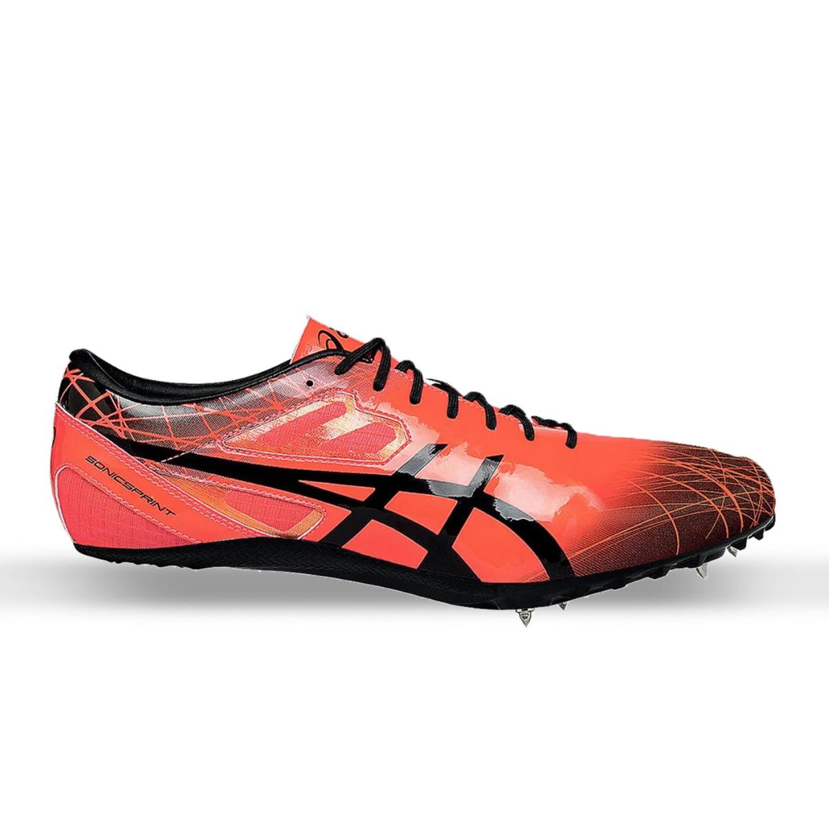 Chiodate Vendita Sport Scarpe Running Specialistiche Proposte A8 Cq8tnSq