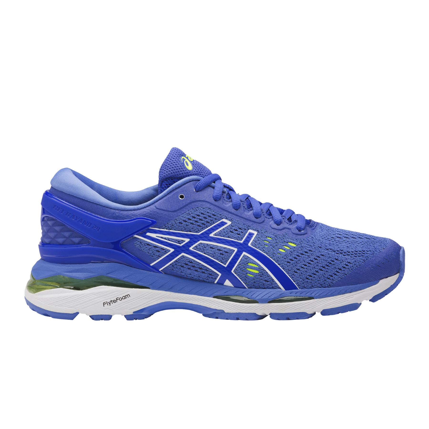 wholesale dealer 03ae2 e18af asics ultime uscite,taglie scarpe asics,tiger asics online