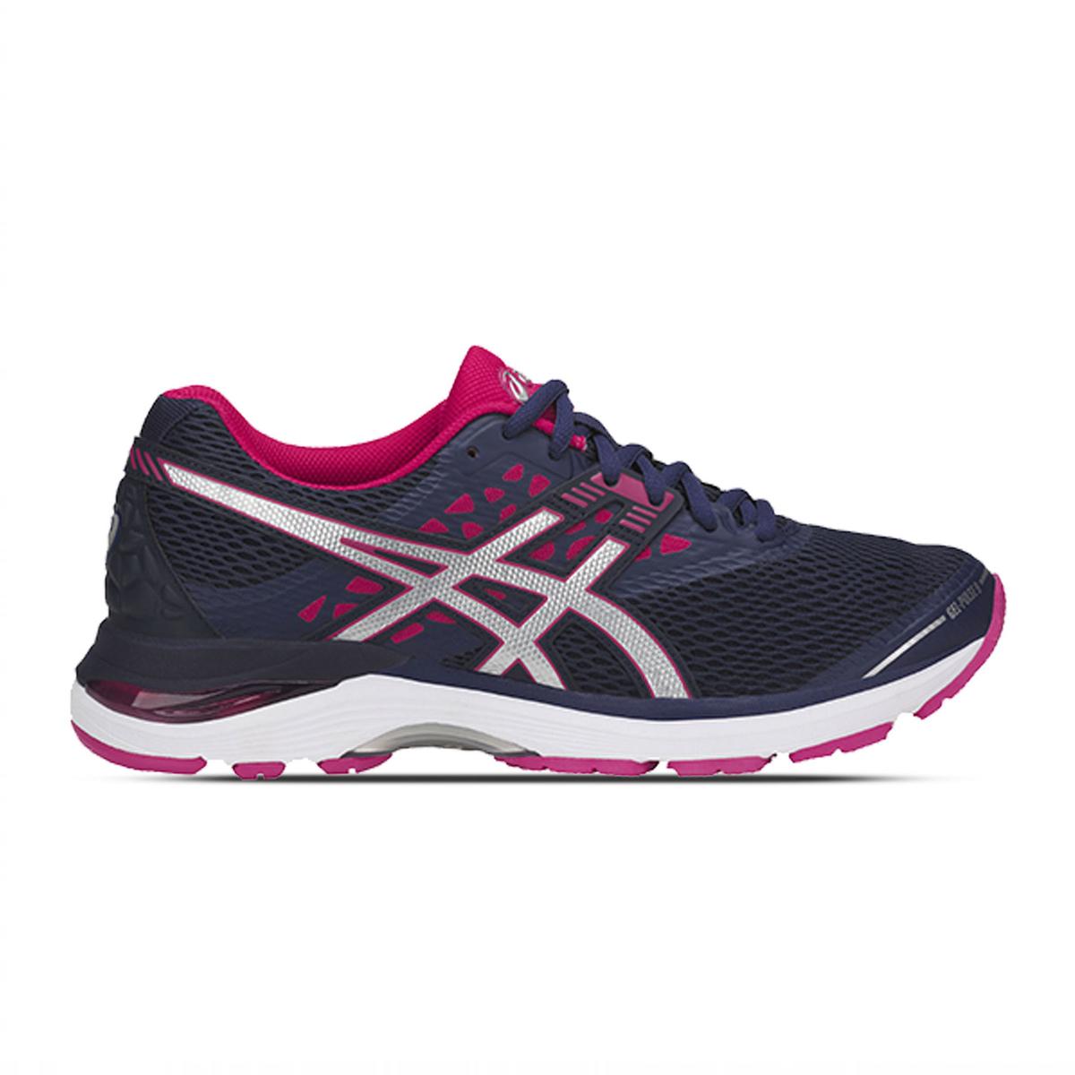 scarpe donna running asics