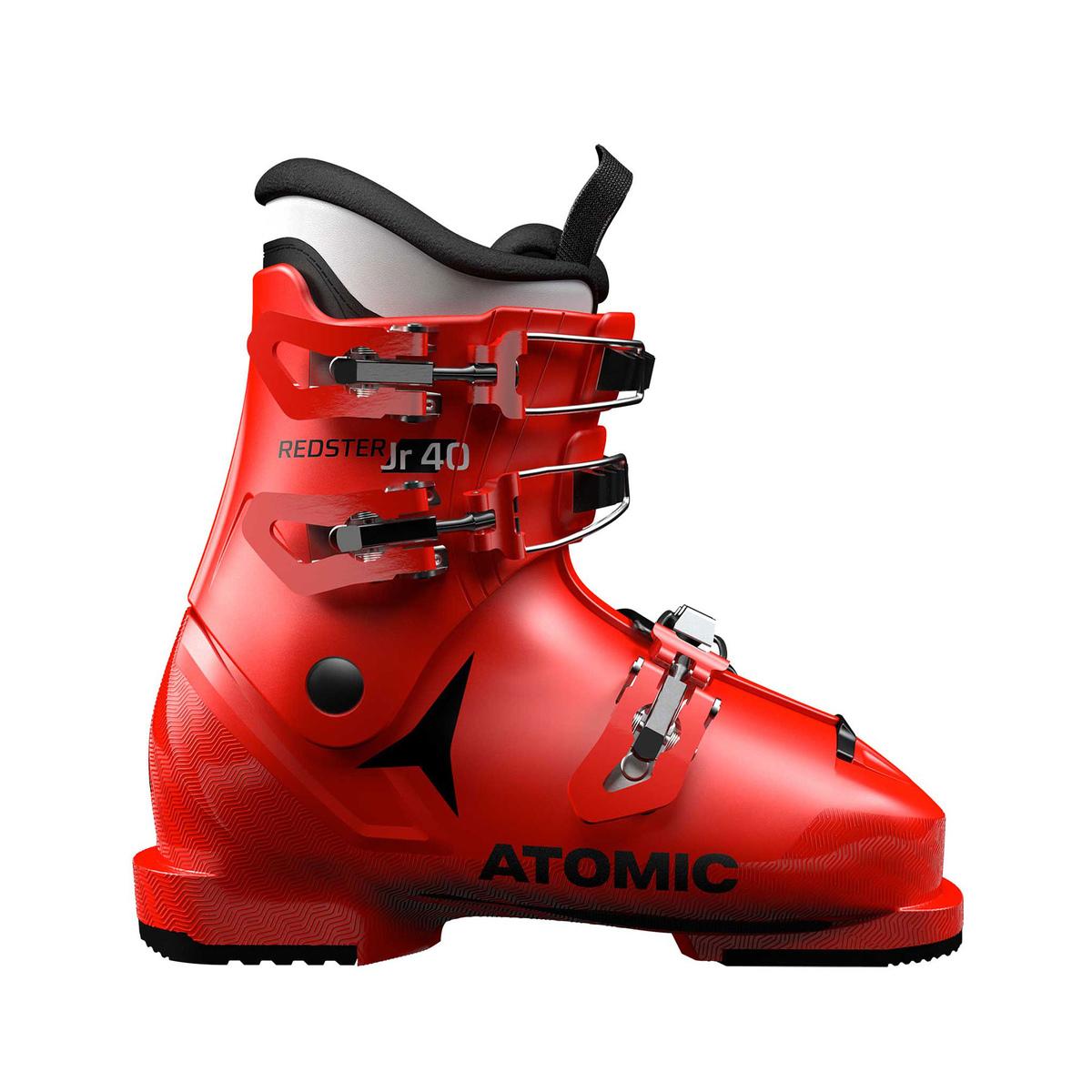 _PREMANUFACTURE_PRICE Atomic redster 40 bambino