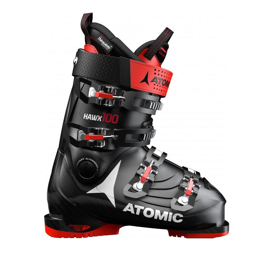 Prezzi Atomic HAWX 2.0 100