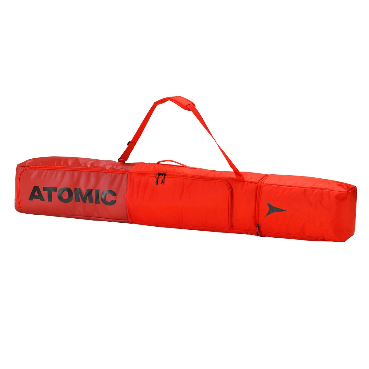 Prezzi Atomic DOUBLE SKI BAG