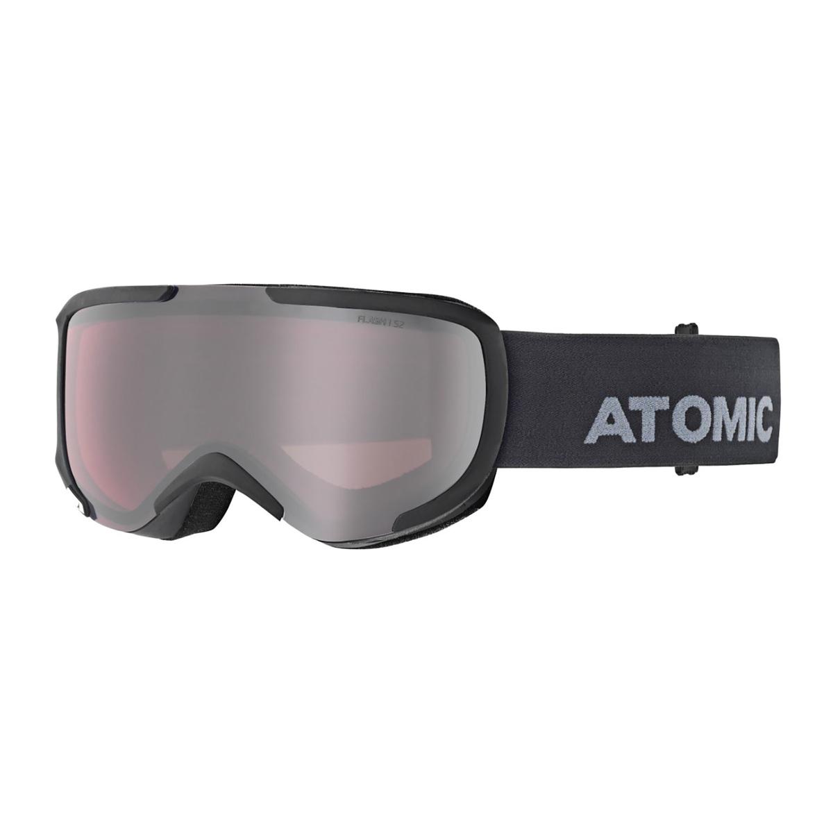 Prezzi Atomic maschera savor s black
