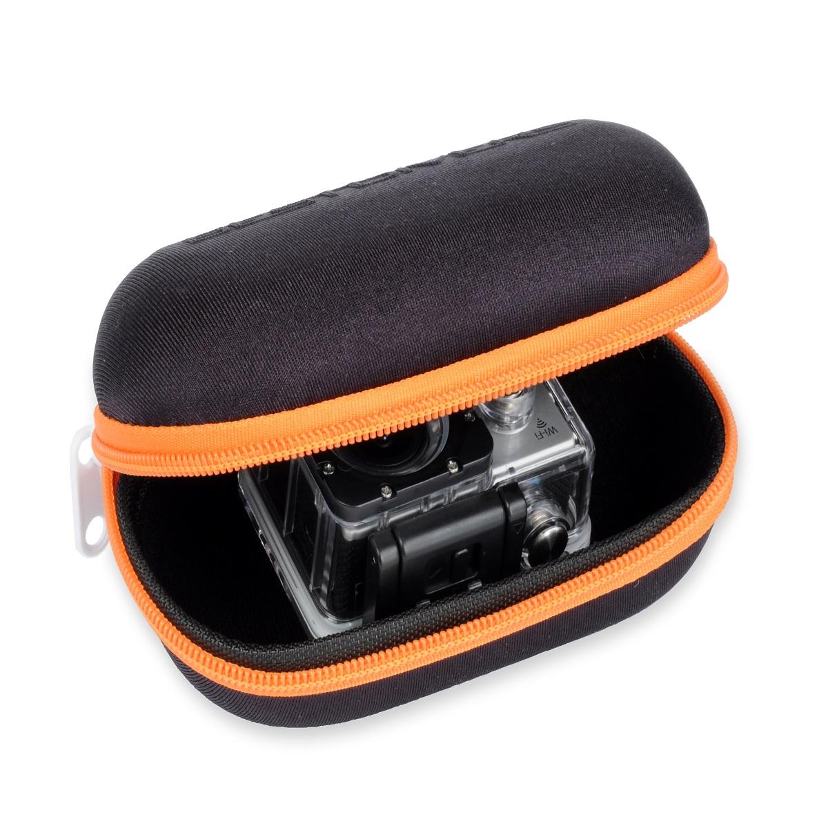 Ai4000 oister box m