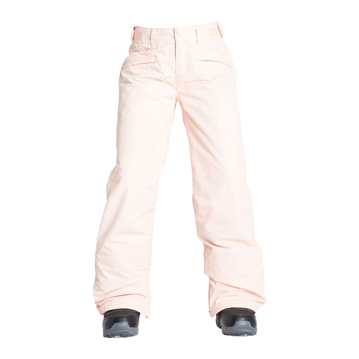 Prezzi Billabong pantaloni alue bambina