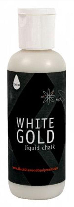 MAGNESITE LIQUID WHITE GOLD