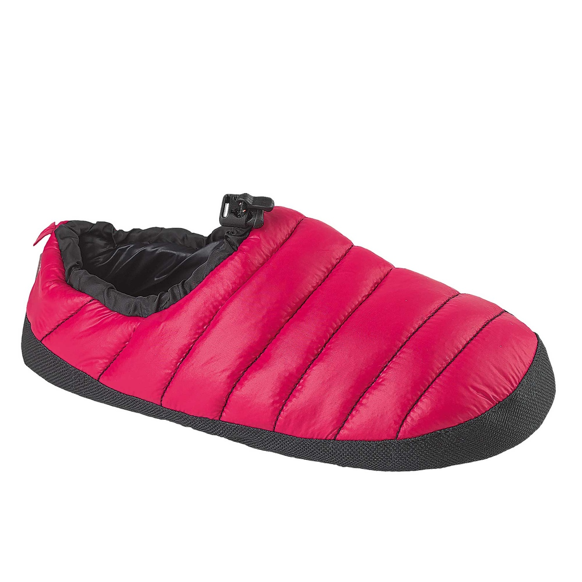 pantofole Holiday Slippers fuxia