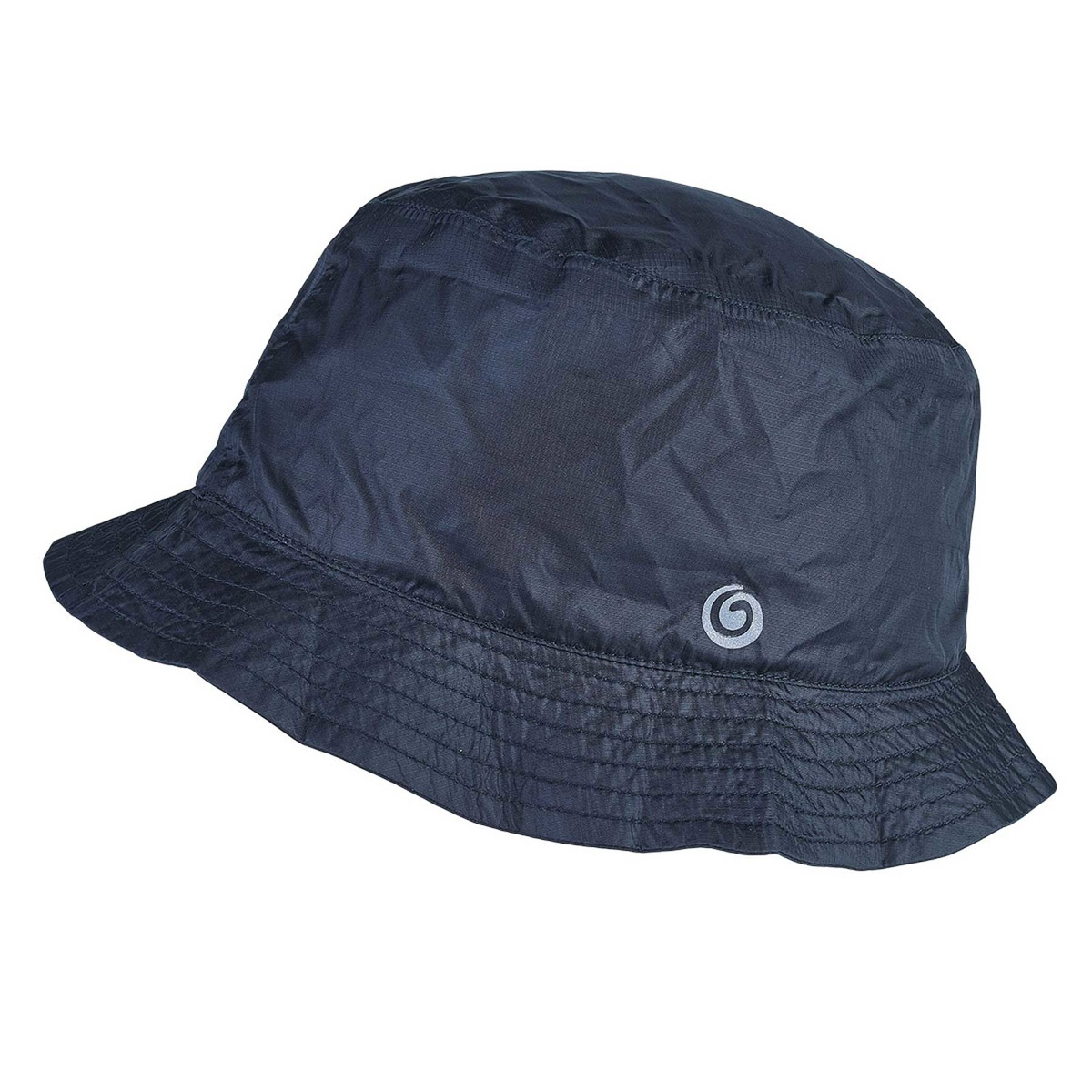 Cappello B-Rain Cloche