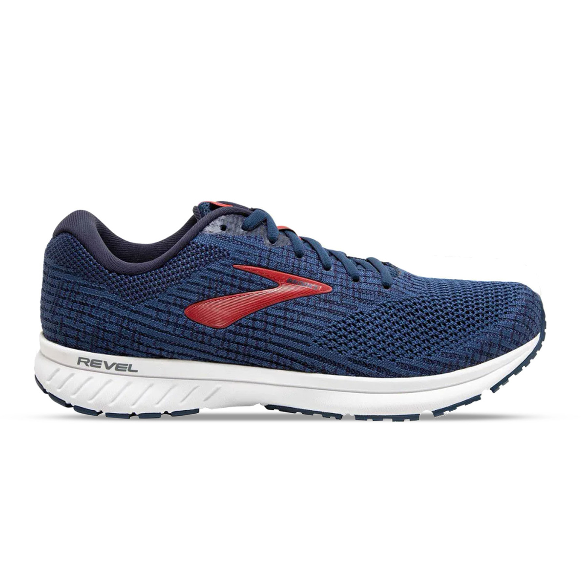 Scarpe running Brooks Revel 3
