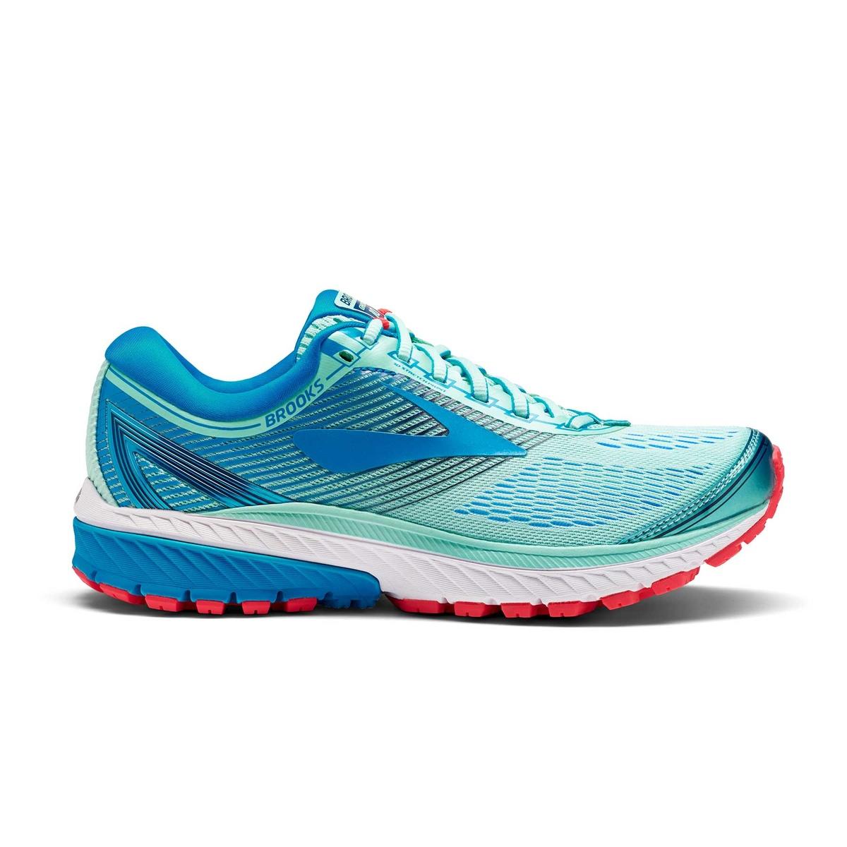 brook scarpe running