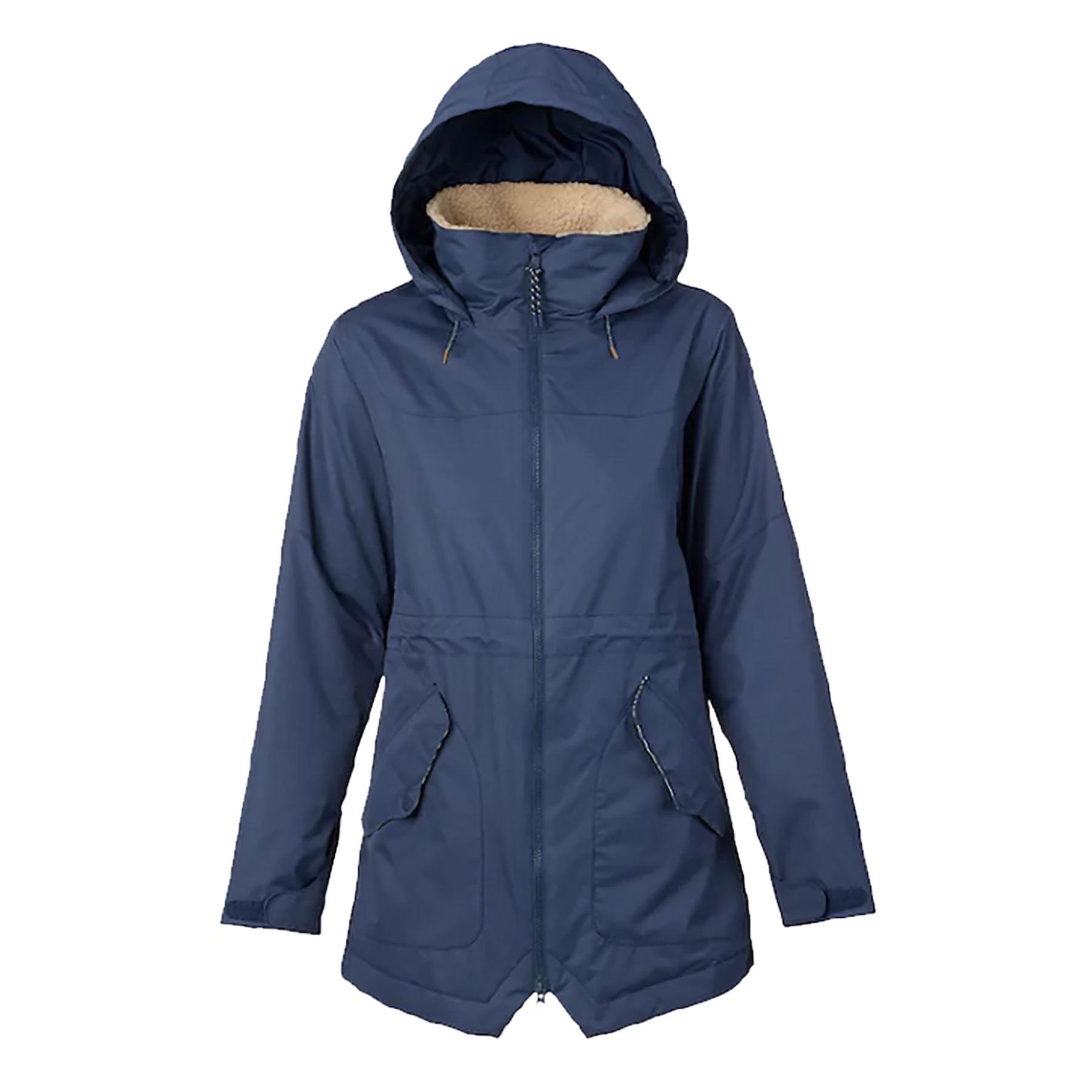 Prezzi Burton giacca prowess donna