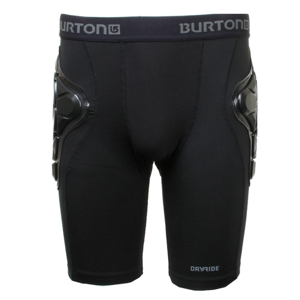 Prezzi Burton Pantaloncini total impact bambino