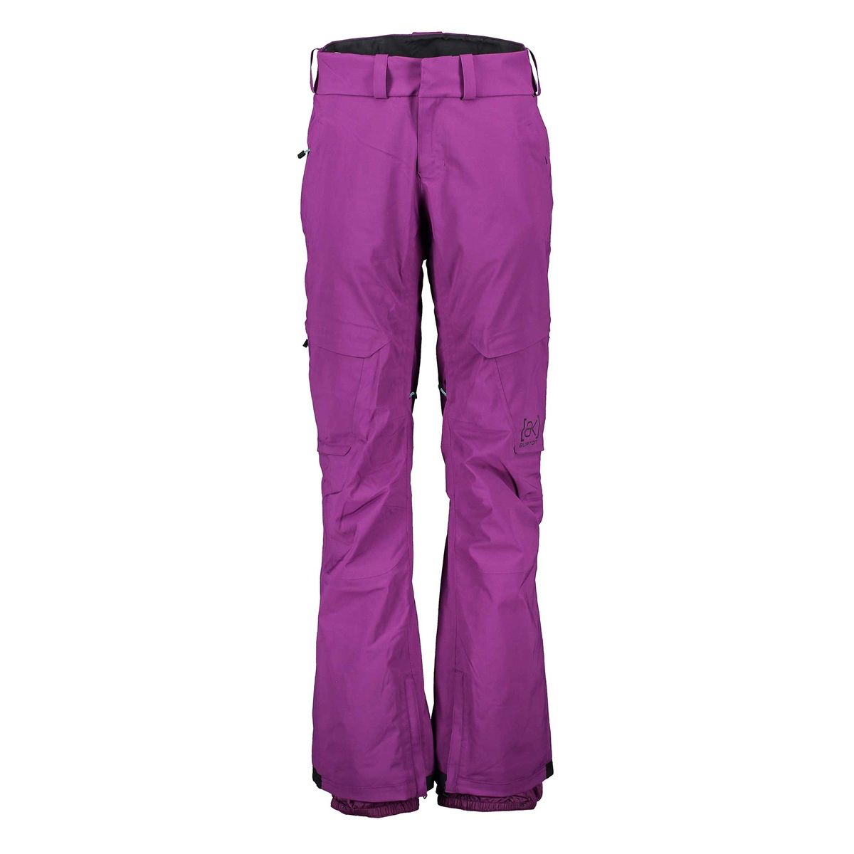Prezzi Burton pantaloni ak summit insulated gore-tex donna