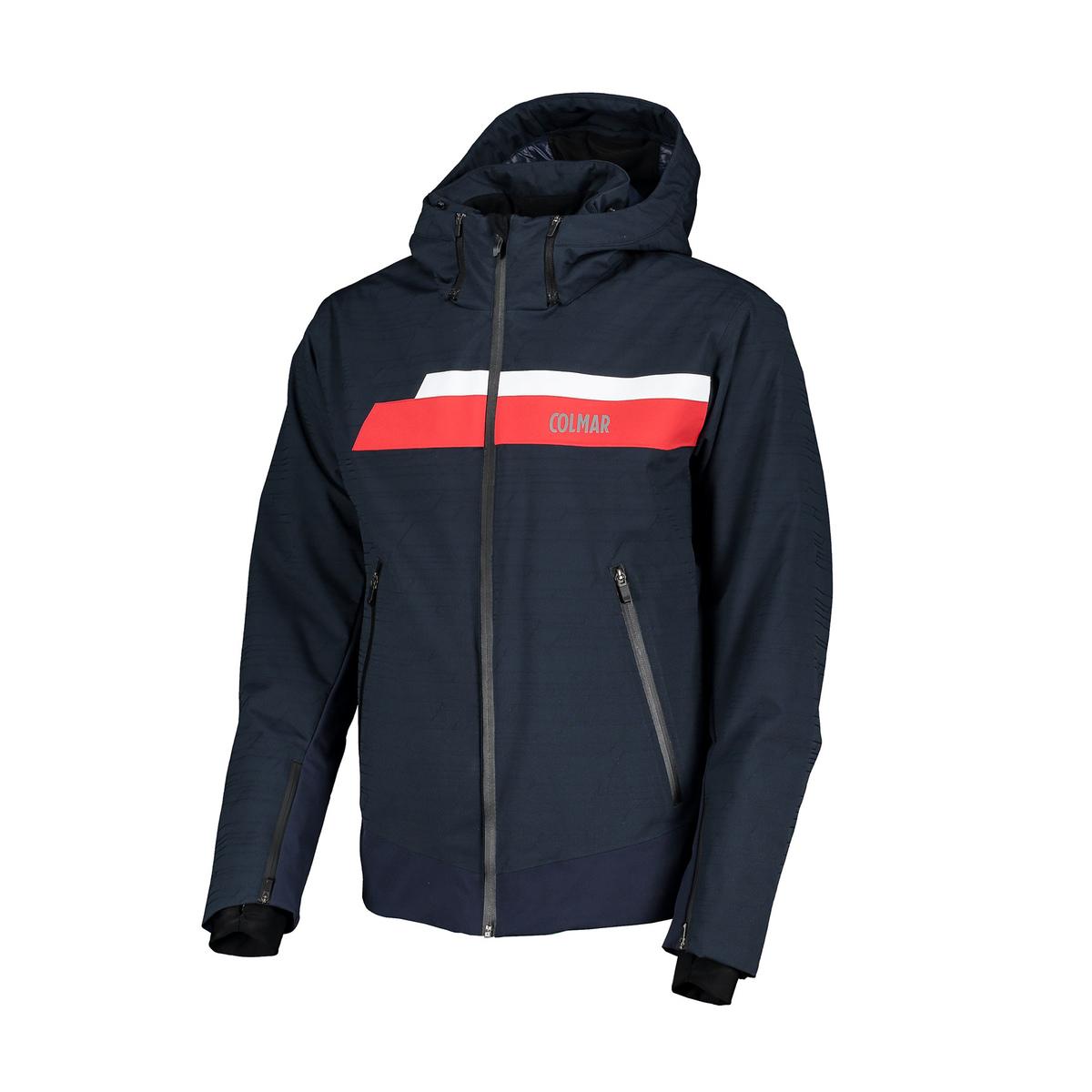 Prezzi Colmar giacca 3-TRE