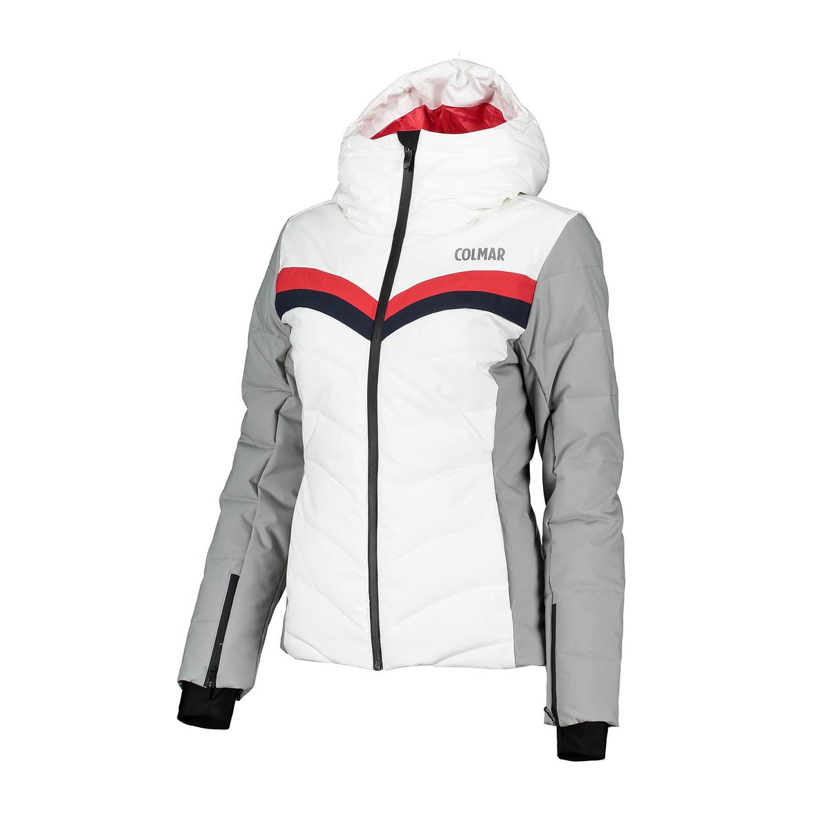 Prezzi Colmar giacca courchevel donna