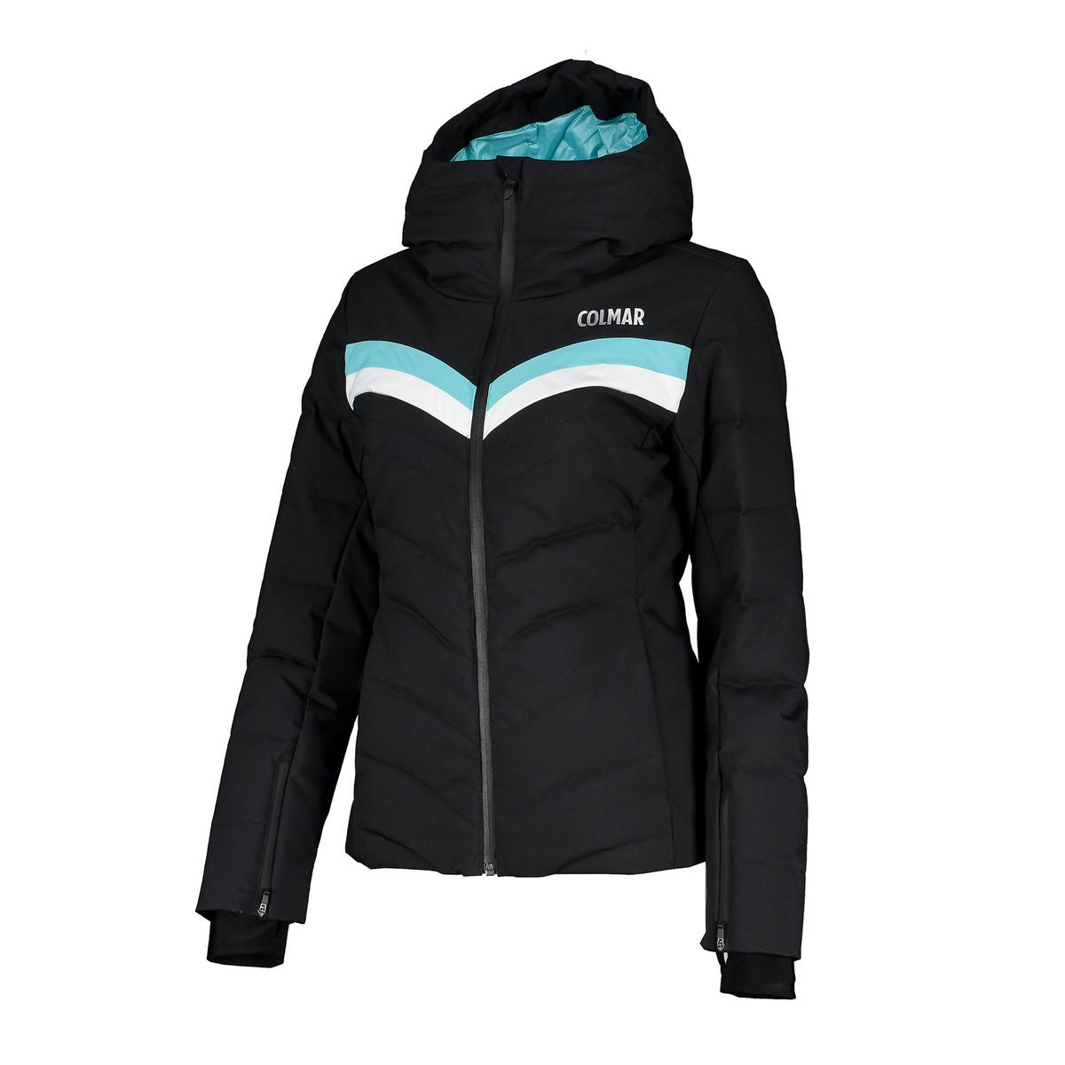 sport, Donna Abbigliamento Giacche Invernali Shopping
