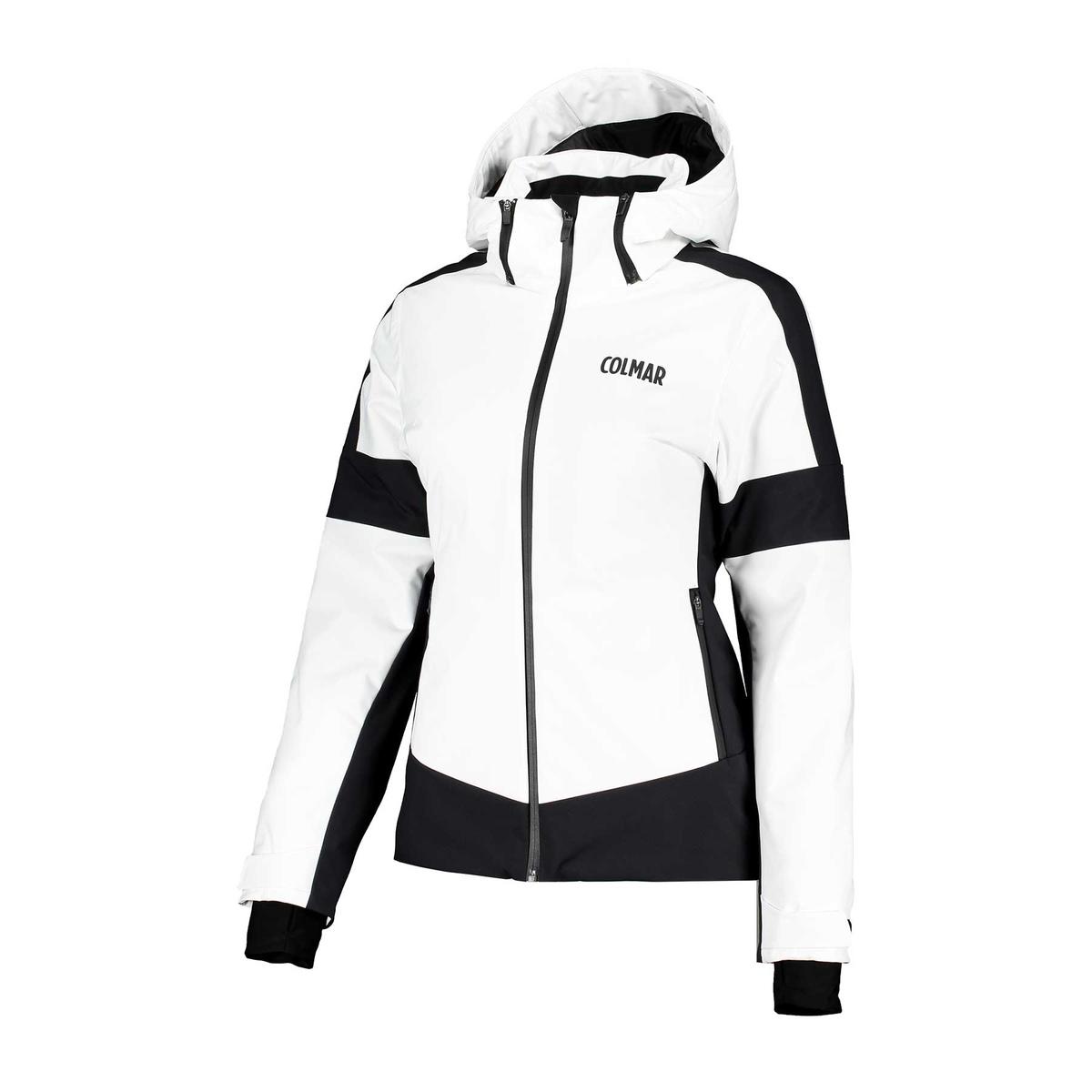 Prezzi Colmar giacca iceland donna