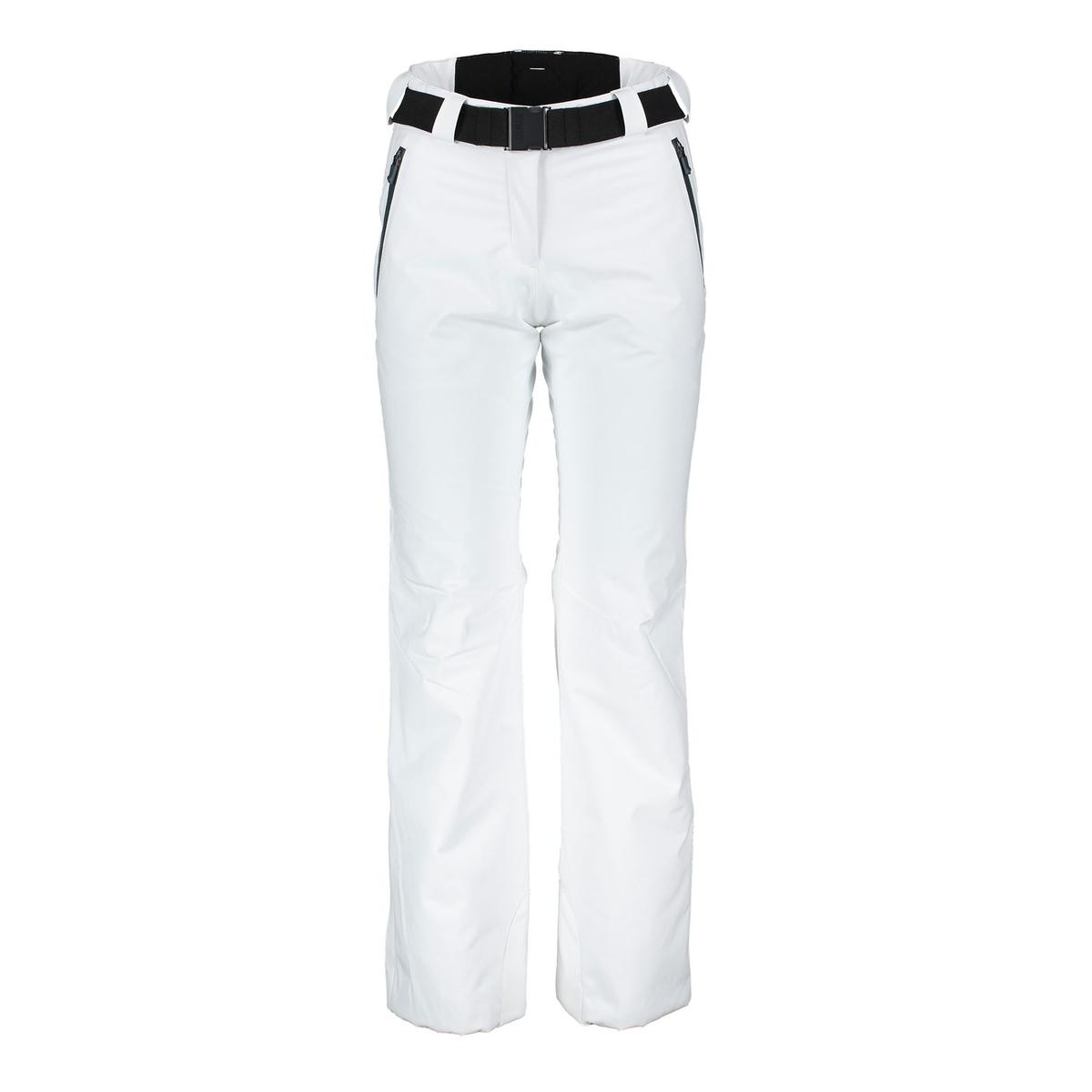 Prezzi Colmar pantaloni evolution donna