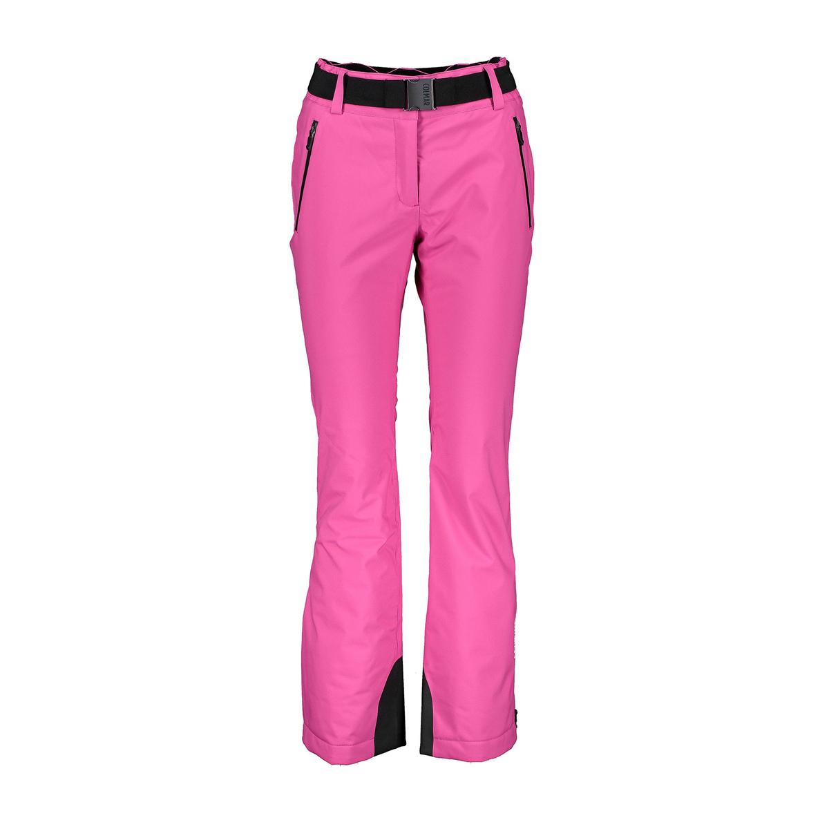 Prezzi Colmar pantaloni SAPPORO donna